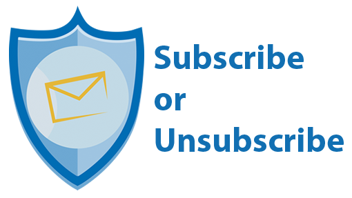 Subscribe/Unsubscribe Functionality