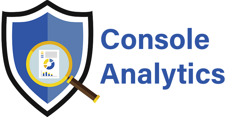 ExAM Command Console Analytics