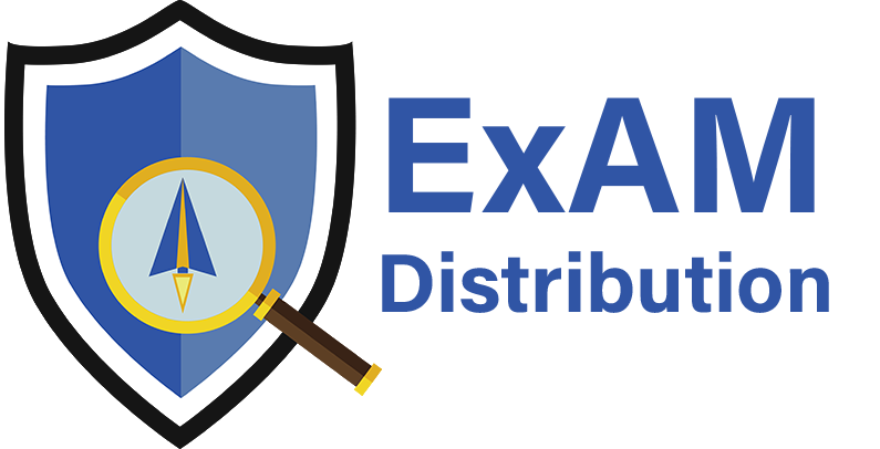Introducing ExAM Command Console Distribution