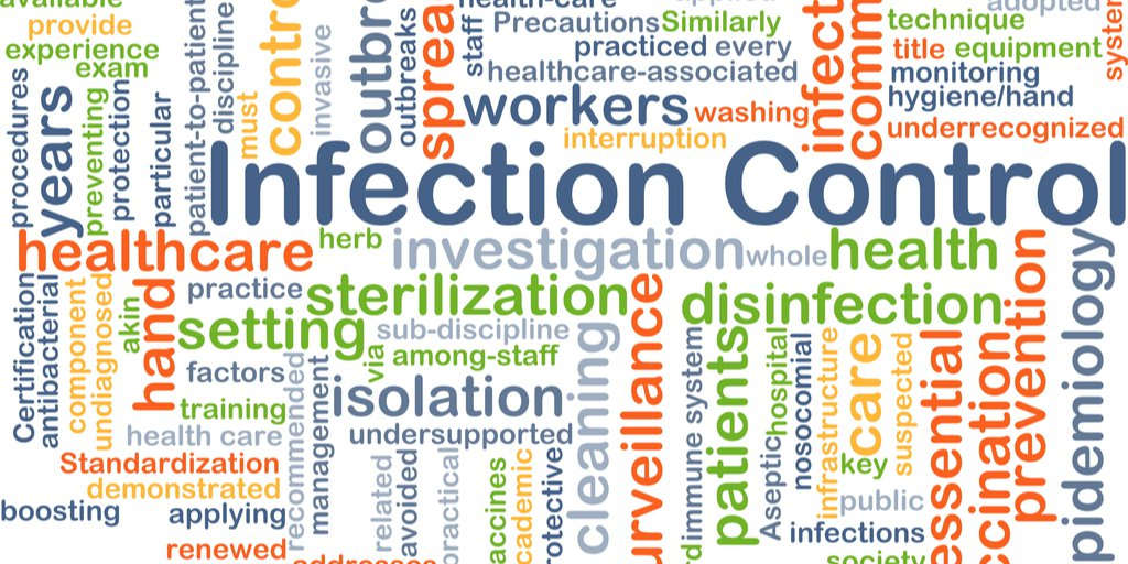 Getting Hospital Inspections Right: Preventing Infections, Improving Patient Outcomes, and Reducing Costs