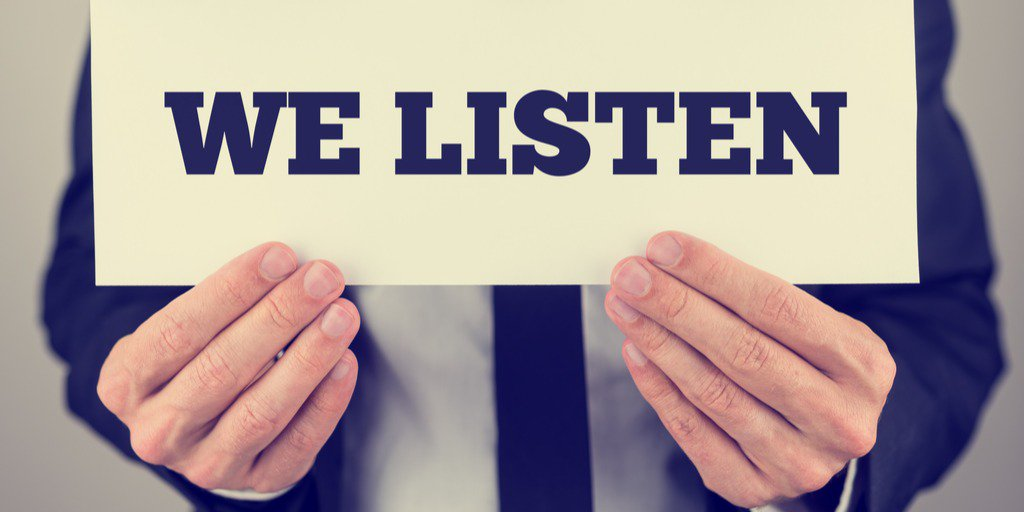 From Inspections Software to Asset Management: The Power of Listening to our Customers